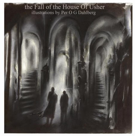 the fall of the house of usher compare and contrast essay Check out our top free essays on the raven the fallen house of usher compare and contrast to help you write your own essay.