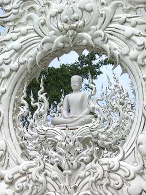 01bab-buddhist-saint-sitting-on-lotus