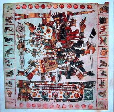 73945-codex