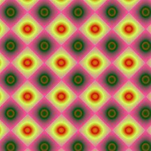 f3660-fractal3